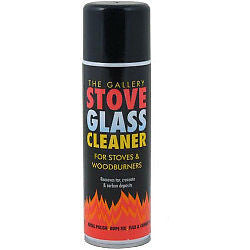 151530-percy-doughty-stove-glass-cleaner-320ml
