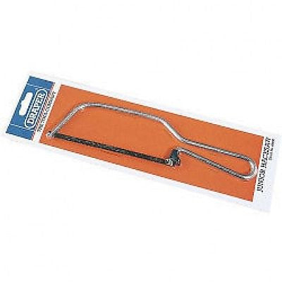 304518-draper-tools-junior-hacksaw