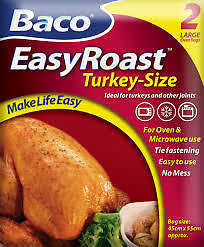 310531-bacofoil-turkey-roasting-bags-2-bags