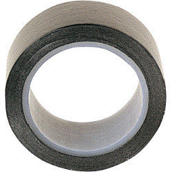 Dencon 19mm x 5 metres PVC Insulating Tape