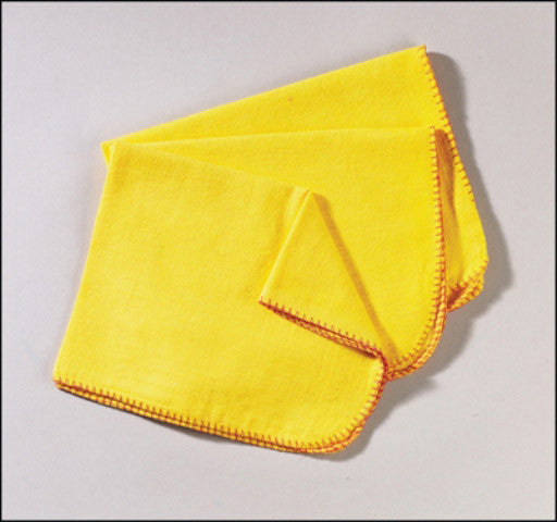 Abbey 20X18 Standard Yellow Duster