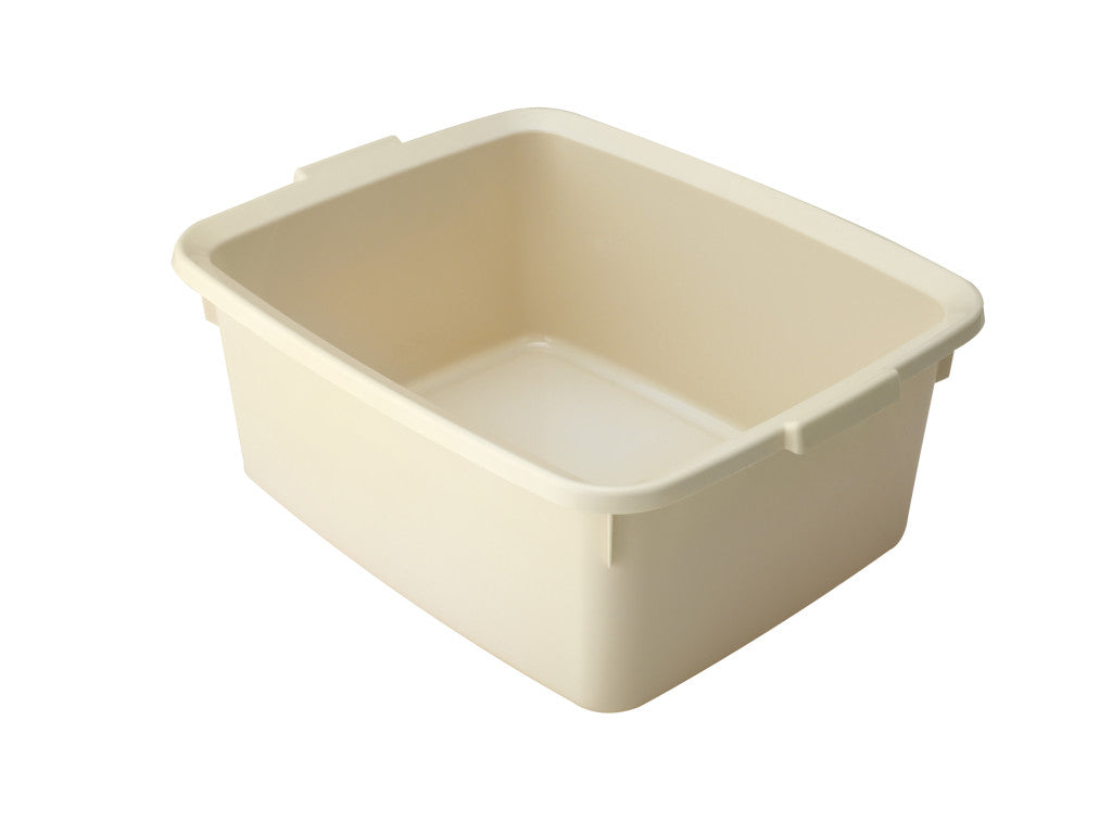 Addis 12L Rectangular Bowl
