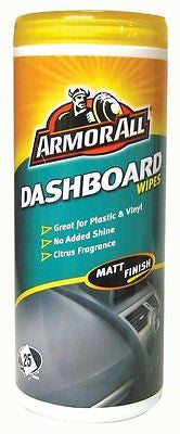 443200-armor-all-dashboard-wipes-pack-of-25-gloss