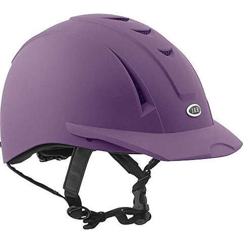 Equi-Pro Horse Riding Helmet [Adjustable]
