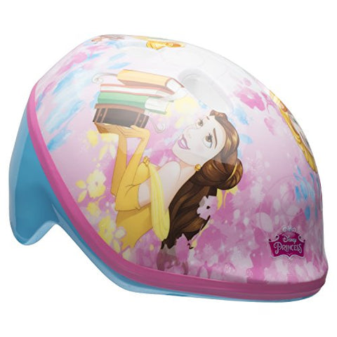 Bell Disney Princess Toddler Bike Helmet