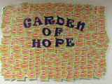 GARDEN OF HOPE KIT