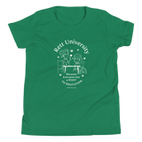 Youth T-Shirt- Right to Education