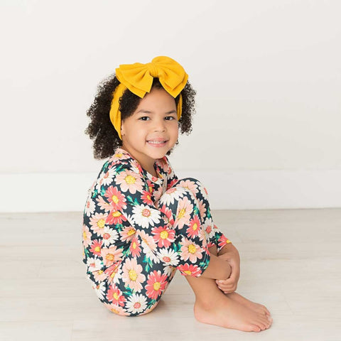 Ella Two Piece (Toddler)