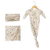 Chloe Newborn Bundle Gift Set