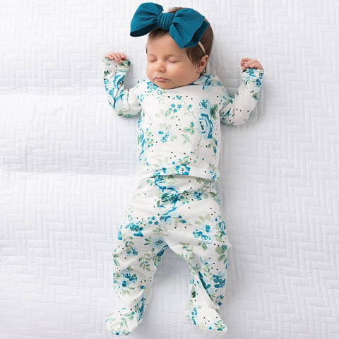 Lilly Collection Two Piece (Infant)