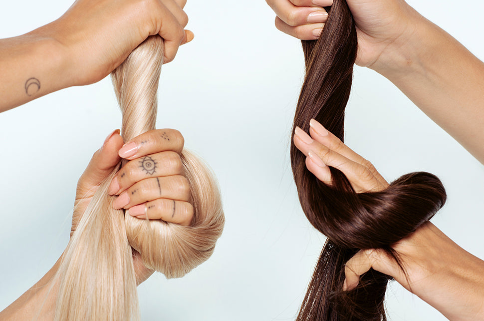 Why You Should Invest In Good Quality Hair Extensions