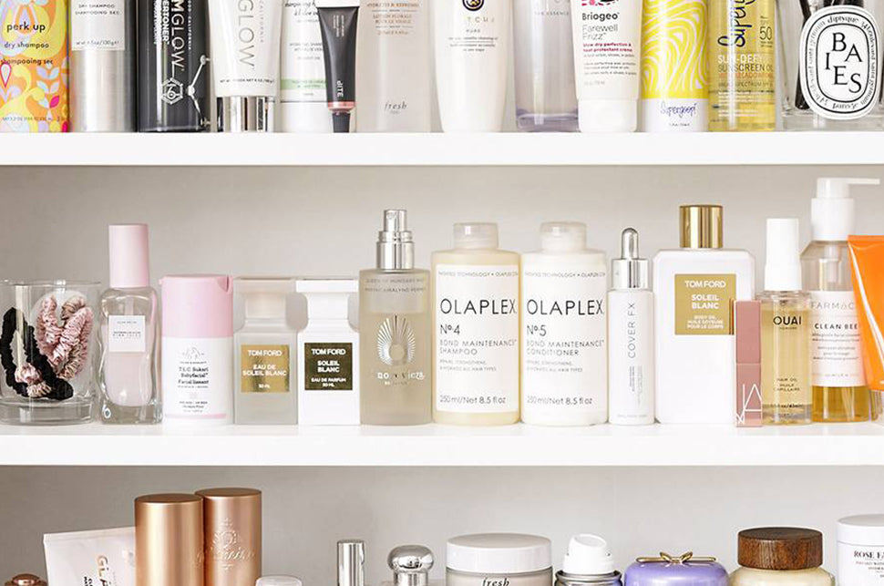 How To Master Your Hair Care Routine Once And For All
