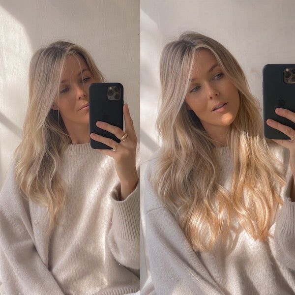 halo hair extensions complaints