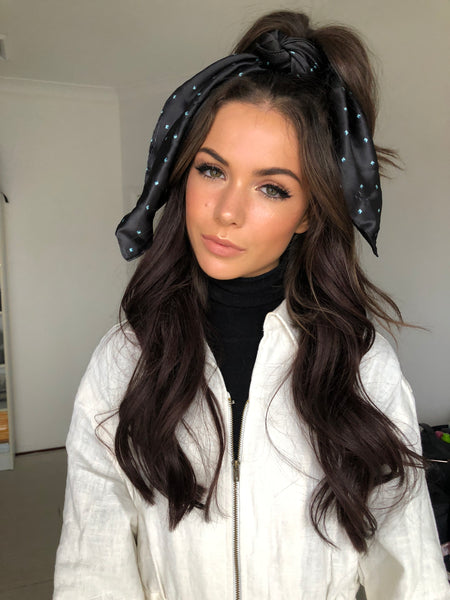 3 Everyday Hairstyles for Halo Hair Extensions