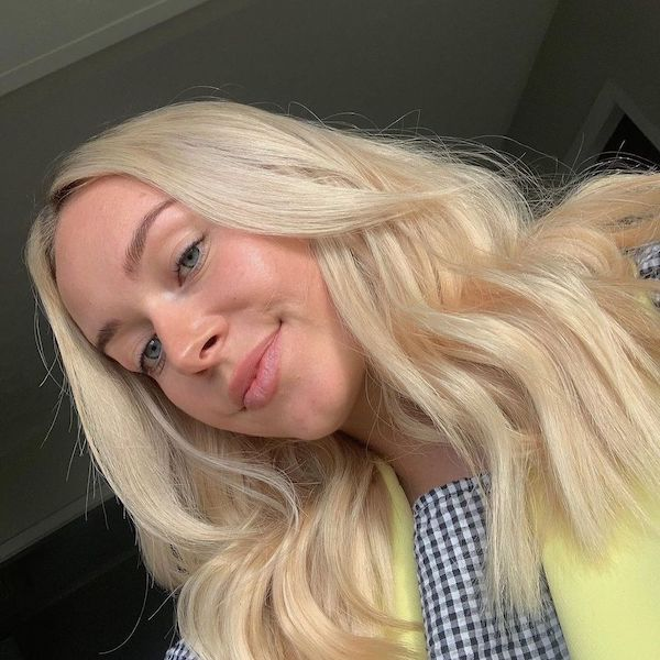 blonde hair colours beige blonde halo hair extensions