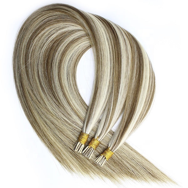how do hair extensions work bonded hair extensions halo hair extensions