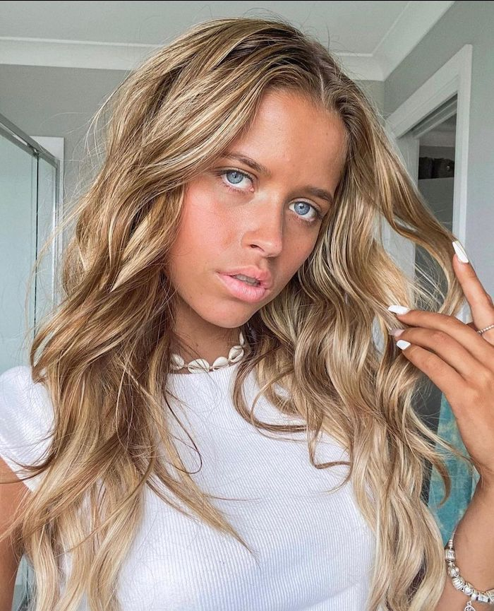 haircare mistakes halo hair extensions