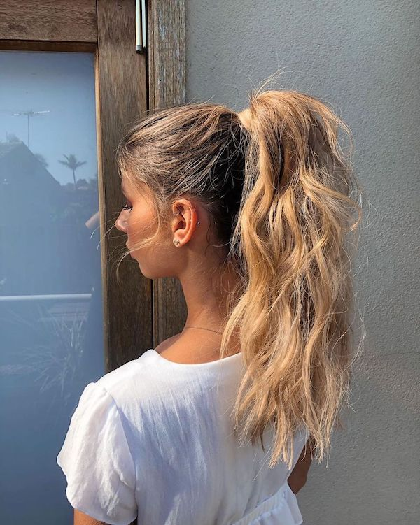 updos with hair extensions halo hair extensions