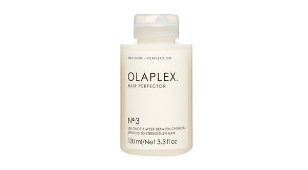 olaplex-treatment-to-grow-hair-faster