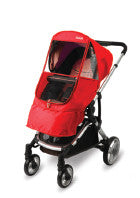 Manito Stroller Cover Weather Shield
