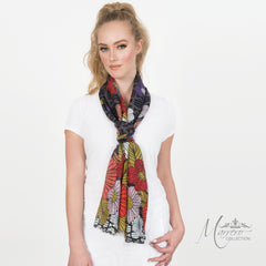Scarves - Newest Collection
