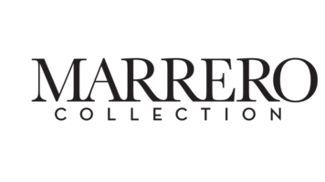 Marrero Collection