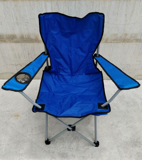 Camping Chair Oxford