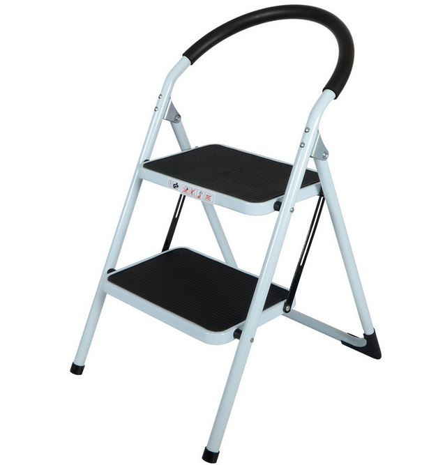 2 STEP LADDER | Sunny's Variety Stores