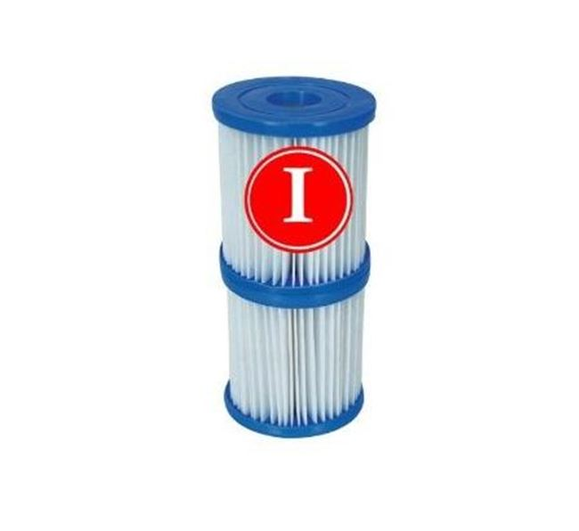 Flowclear Filter Cartridge (I)