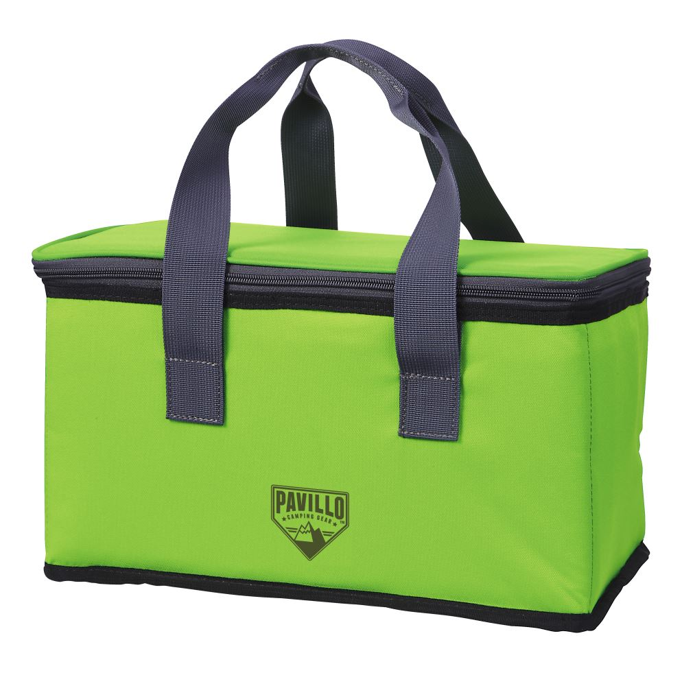 Pavillo Quellor 15L Cooler Bag