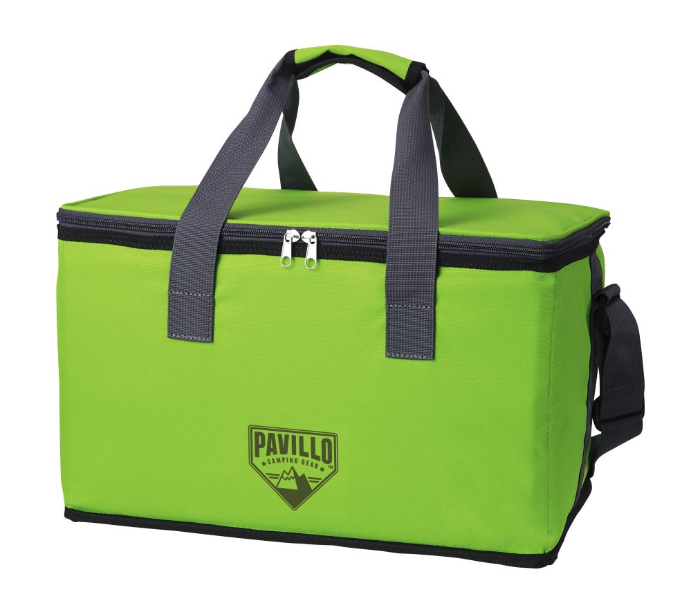 Pavillo Quellor 25L Cooler Bag