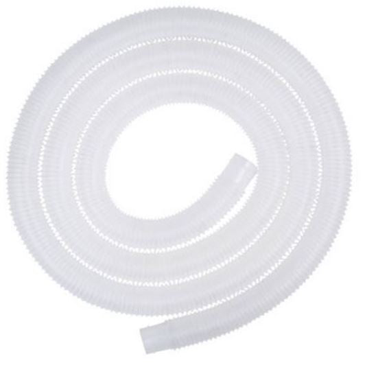 Flowclear 3m Pool Hose - 32mm Dia
