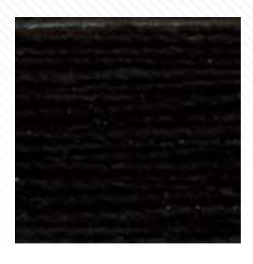 THREAD BLACK 1000MTR