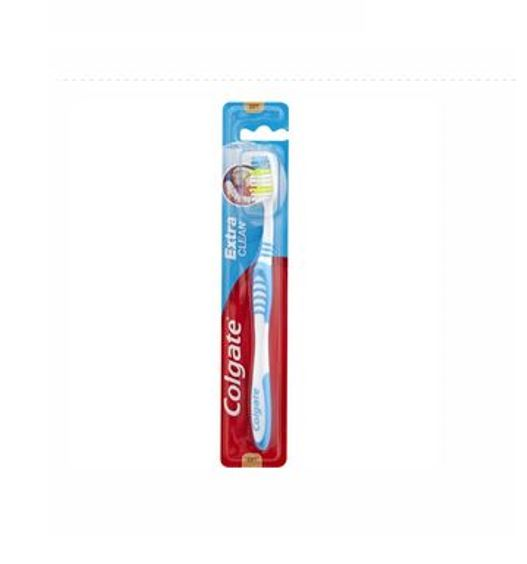 Toothbrush Colgate Medium