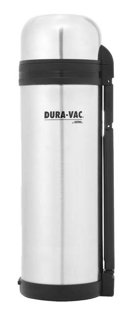 DURA VAC THERMOS 1.8LTR S/S