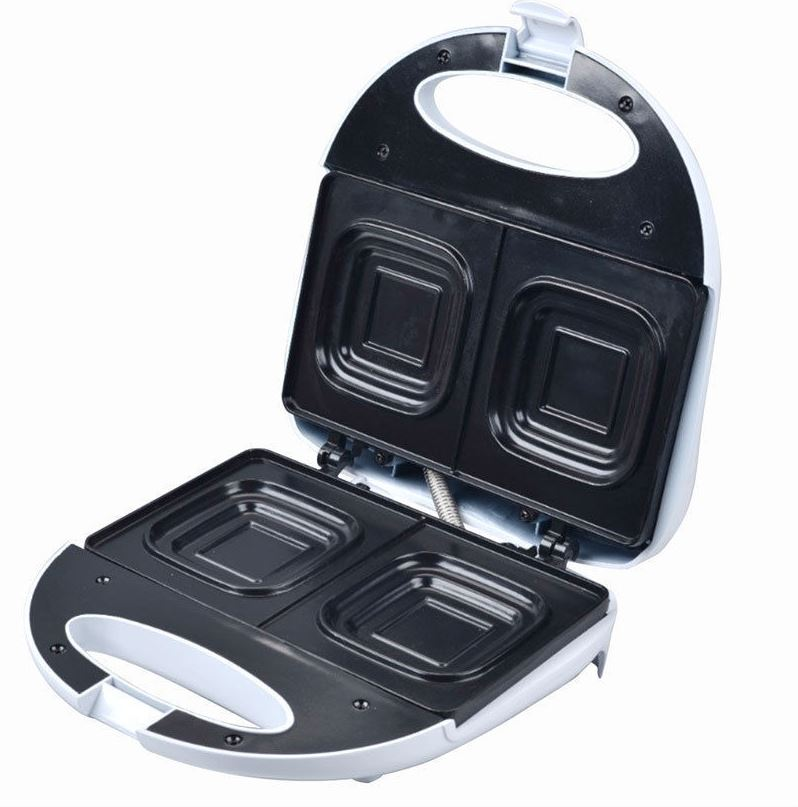 MAXIM DEEP DISH SANDWICH MAKER