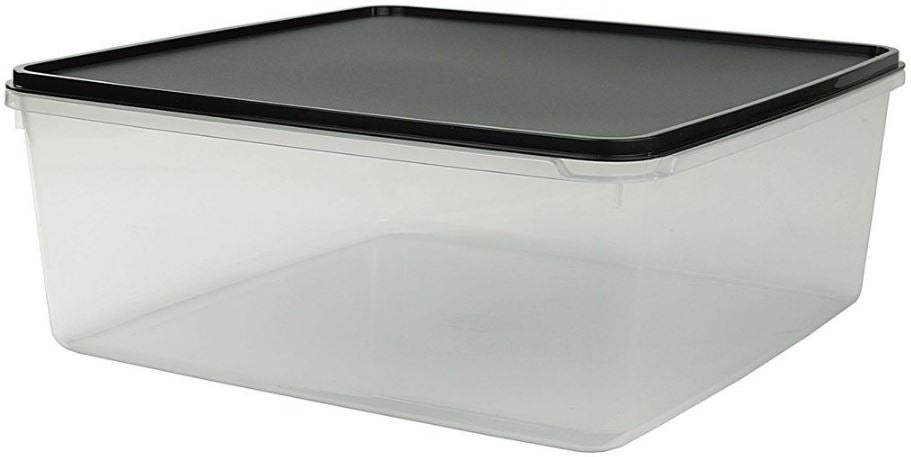 Cuisine Queen - Rectangular Container - 7L