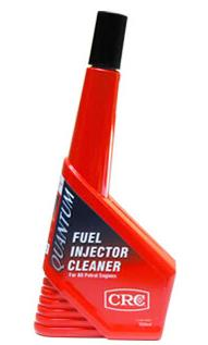 FUEL INJECTOR CLEANER CRC 350ml