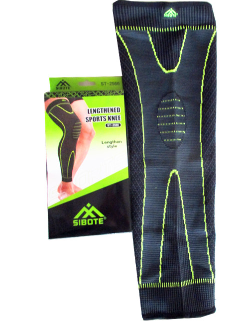 KNEE SUPPORT EXTRA LONG
