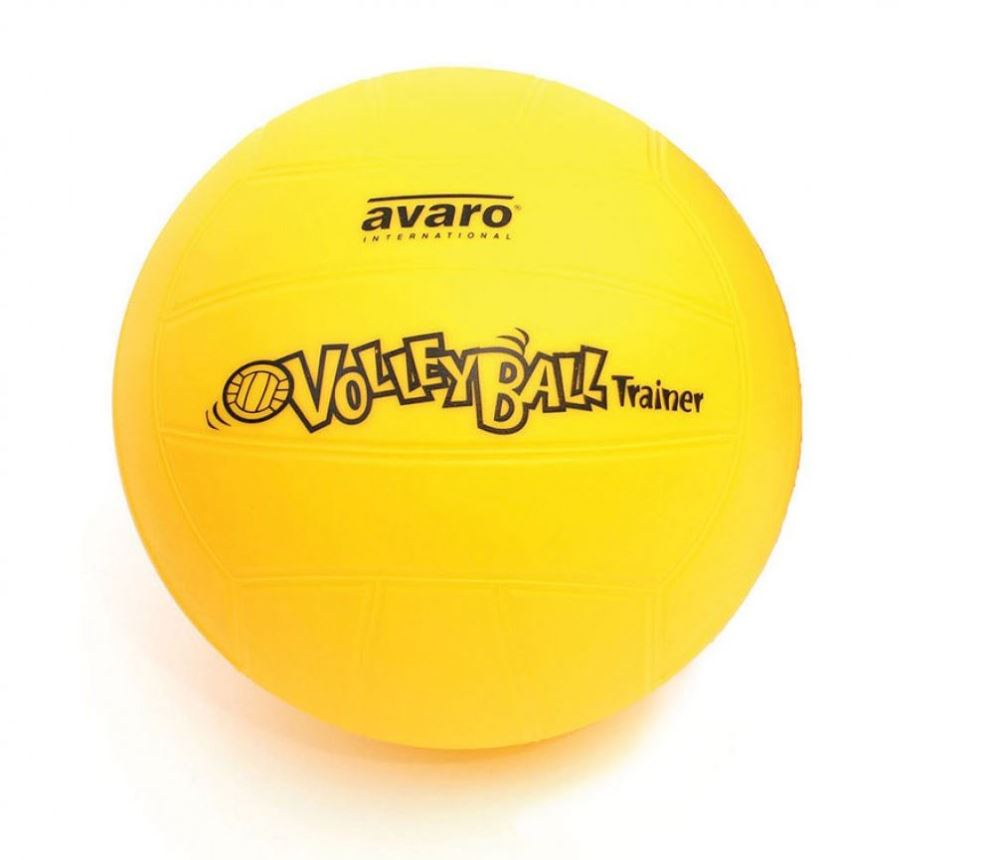 BALL VOLLEY TRAINER