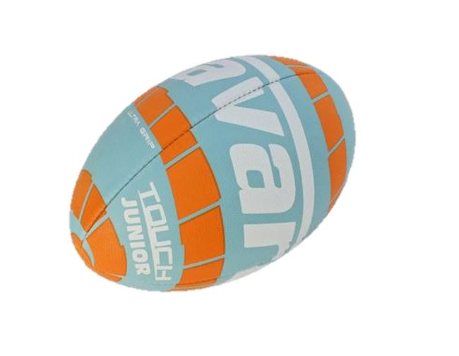 TOUCH BALL AVARO JUNIOR