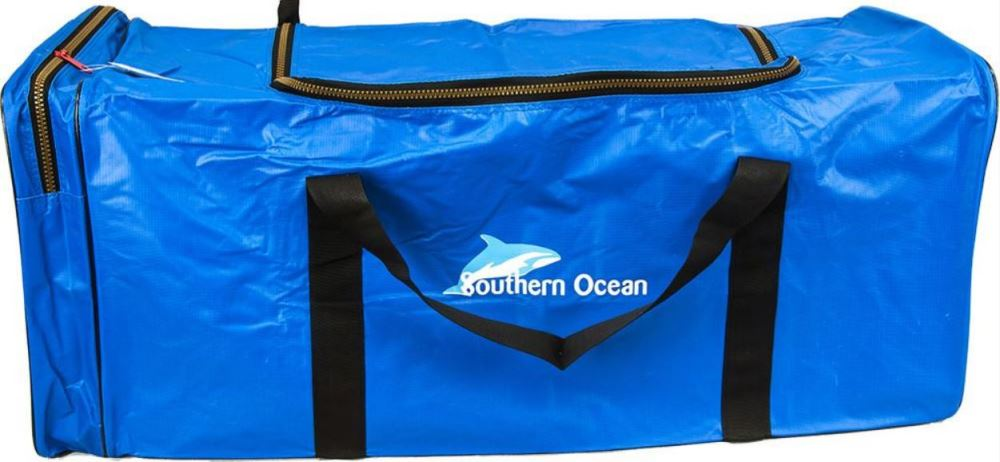 Southern Ocean Dive Gear Bag