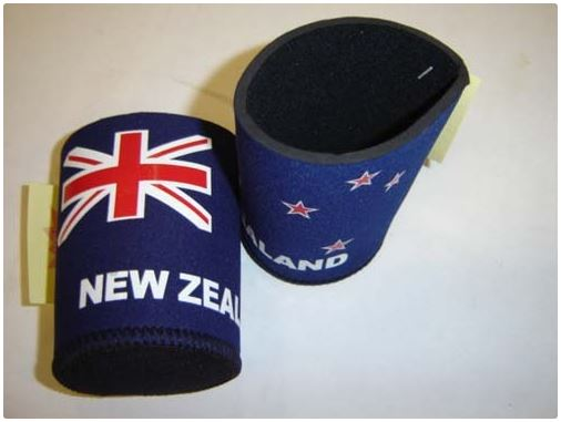 CAN HOLDER NZ