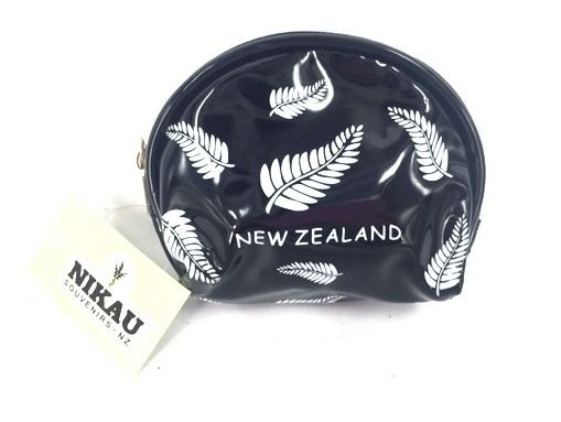 NZ COIN PURSE