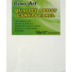 Canvas_Panel_R3R9KF89JIUQ.jpg