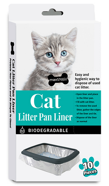 Cat_litter_bags_SA0C9EGF33W3.PNG