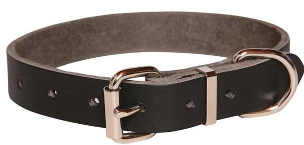 Heavy_Duty_Leather_Collar_R36VC41LQI2K.jpg