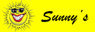 Sunny's Variety Stores