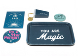 Trinket Tray | You Are Magic