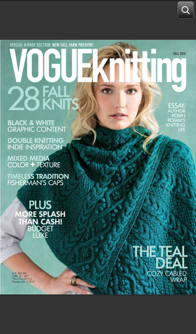 Knitcrochet Apps That Will Change Your Life